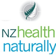 NZ Health Naturally
