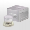toxSKINCARE -  Eye Cream - Augencreme 15 mit Argireline & Hyaluronsäure - 50 ml
