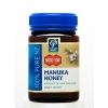 Manuka Health -  Manuka-Honig MGO 100+ , 500 g