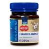 Manuka Health - Akt. Manuka-Honig MGO 250+, 500g
