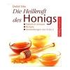 Buch Die Heilkraft des Honigs