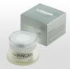 toxSKINCARE - 24h Cream für  trockene & empfindliche Haut - mit Argireline &  Coenzym-Q10 - 200 ml