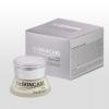 toxSKINCARE -  Eye Cream - Augencreme 15 mit Argireline & Hyaluronsäure - 15 ml