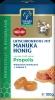 Manuka Health - Manuka MGO™ 400+ Propolis Lutschbonbons, 100g