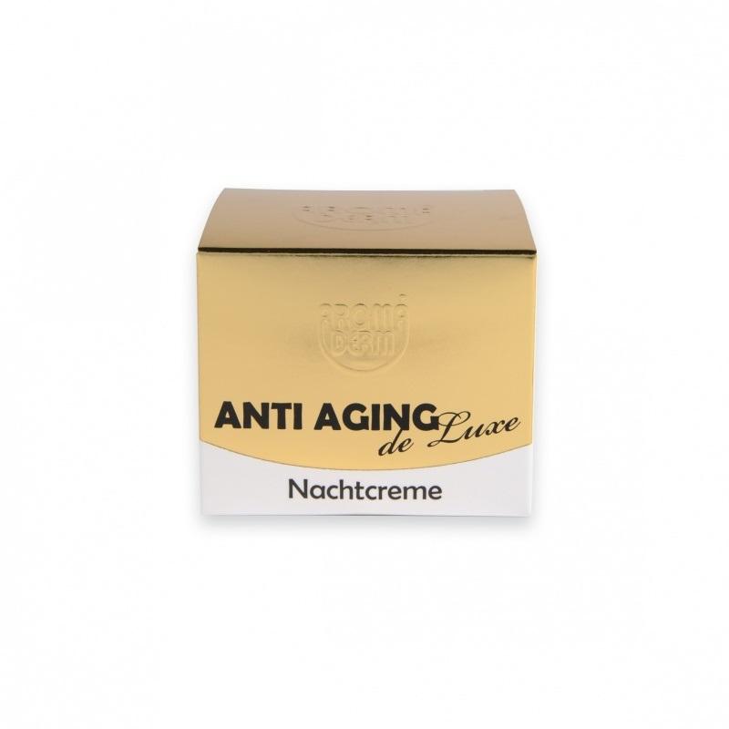 Styx Naturkosmetic - Aroma Derm - Gesicht - Anti Aging - reife und anspruchsvolle Haut