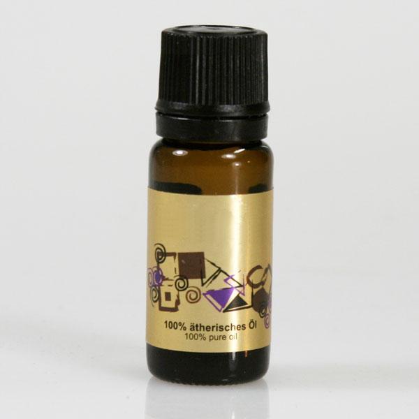 Ätherische Öle - Sauna, Massage und Wellness, naturrein