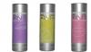 Styx Naturcosmetic Parfum Women