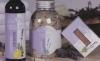 Styx - Aromat. Lavendel Zitrone