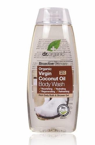 Körperpflege - Dusch- und Badegels , Bodylotions , Deos