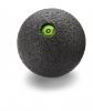 BLACKROLL Ball - Muskulatur leistungsfähiger und fördert die Regeneration
