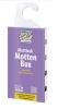 Aries - Mottlock® Mottenbox - Klebefalle gegen Kleidermotten - zur Befallsüberwachung (Monitoring)