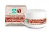 Hildegard von Bingen Hausmittel Schrundensalbe - 100 ml