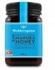 Wedderspoon - RAW (roher)  Manuka Honey KFactor 12+ – 500g