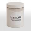toxSKINCARE - Enzym Maske Tiefenreinigung - 125 g