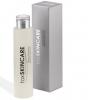 toxSKINCARE -  Balancing Cleanser mit  Wirkstoff Argireline® - 200 ml
