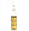 Styx  Naturcosmetic - Vitamin C - Ampullen