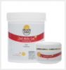 Styx  Naturcosmetic - Zell Aktiv Gel Zimt - 1000 ml