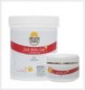 Styx  Naturcosmetic - Zell Aktiv Gel Zimt - 150 ml