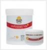Styx  Naturcosmetic - Straffungsgel Forte - 150 ml