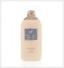 Styx  Naturcosmetic - Sensitive Honig Milchbad