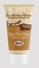 Styx  Naturcosmetic - Kartoffel Handbalsam - 30 ml