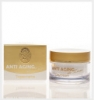 Styx  Naturcosmetic - Anti Aging de Luxe Tagescreme