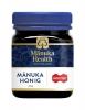 Manuka Health - Manuka-Honig MGO 550, 250 g