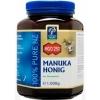Manuka Health - Akt. Manuka-Honig MGO 250+, 1000g