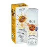 Eco cosmetics - Baby Sonnencreme LSF 45 hoher mineralischer Lichtschutz