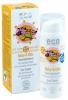 Eco cosmetics - Baby & Kids Sonnencreme LSF 50+ NEUTRAL – ohne Parfum - 50 ml