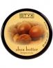 Styx  Naturcosmetic -Shea Butter Körpercreme - 200 ml