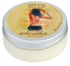 Styx  Naturcosmetic -Solantha Körpercreme - 200 ml