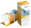 Eco cosmetics - Sonnencreme LSF 50+ — sehr hoher Lichtschutz  - getönt