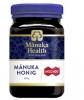 Manuka Health - Manuka-Honig MGO 400+ , 500 g