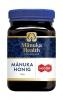 Manuka Health - Manuka-Honig MGO 550, 500g