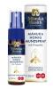 Manuka-Rachenspray, 30 ml Pumpflasche , MGO 400