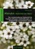 Buch - Manuka - Heilmittel der Natur