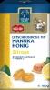 Manuka Health - Manuka MGO™ 400+ Zitrone Lutschbonbons, 100g