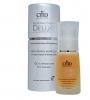 CMD Naturkosmetik - Natural Serum Deluxe mit Hyaluron & Seide - 30 ml