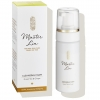 Master Lin - Green Tea & Ginger Cleansing Foam 100ml