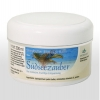 Moravan -  Südseezauber Sheabutter Massage Balm 200ml
