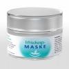 Moravan - Erfrischungsmaske mit Hyaluron 50ml