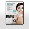 IROHA Vliesmaske Collagen 15 Stk.