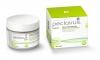 peclavus® (Ruck)  basic Schrundensalbe - nachhaltige Hilfe bei Schrunden - 50 ml