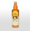 Hei Poa -  Sonnenschutzöl LSF50 -  150ml