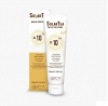 SolarTea BEMA - Sonnencreme Gesicht LSF 30 (50 ml)