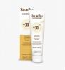 SolarTea BEMA - Sonnencreme LSF 30 (150 ml)