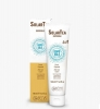 SolarTea BEMA - After Sun Cream (150 ml)