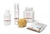 PeclaSANUS® Set Basische Körperpflege