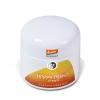 Martina Gebhardt Naturkosmetik - HAPPY AGING Cream 15 ml